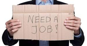 Numărul mic de şomeri din Săcele confirmă criza de forţă de muncă
