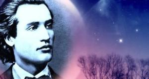 Nașterea Poetului Național Mihai Eminescu marcată și la Săcele