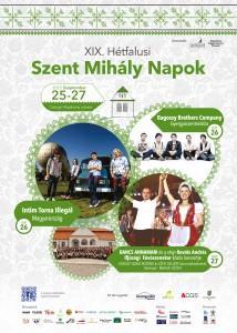 2015-SZMN_RGB