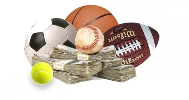 """""""Ordonanța Sportului"""" le va permite autorităților să cheltuie până la 5% din buget pentru sport"""