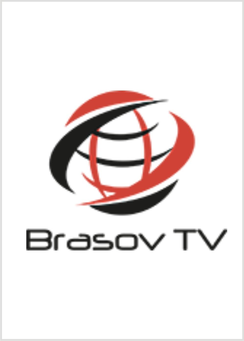 BrasovTV.com