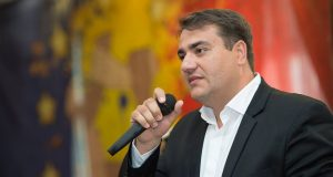 """Cristian Panait, consilier local despre primar: """"Sare calul"""""""