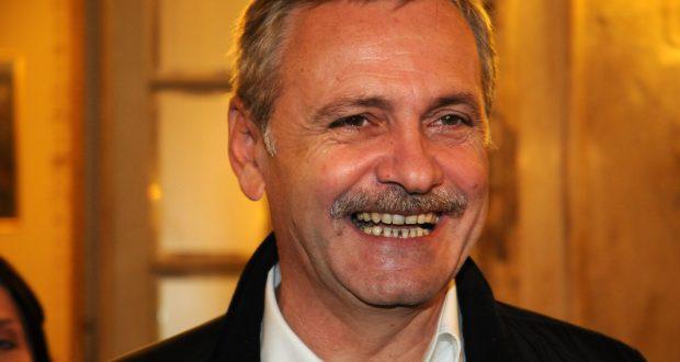 """""""Revoluţia fiscală"""" a PSD-ului, gaură de peste 8 milioane de lei la Săcele"""