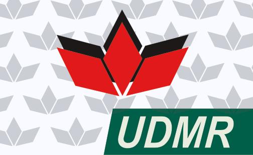 Un săcelean luptă pentru şefia filialei judeţene a UDMR