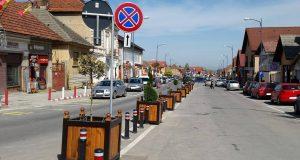 Pe 20 iulie, crosul de Sântilie închide centrul oraşului câteva ore. Detalii în ştire!