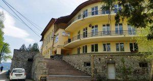 2 posturi de Medici Specialisti – Chirurgie Generală s-au ocupat la Spitalul Municipal Săcele