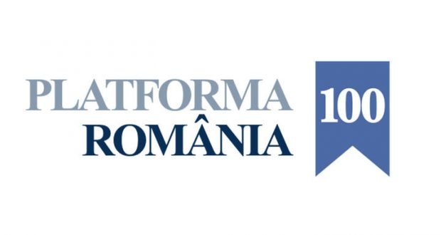 Dacian Cioloș îi invită pe români în platforma România 100