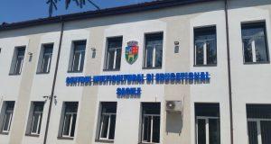 ISU Braşov a eliberat autorizaţia pentru Centrul Multicultural şi Educaţional
