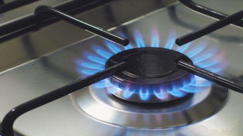 Atenţie! Se opreşte gazul la Săcele datorită unor remedieri de reţea