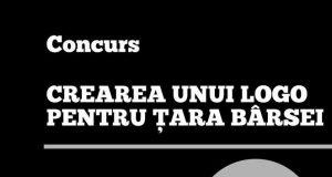 Proiect de promovare a regiuni Țara Bârsei – Pro Terra Barcensis