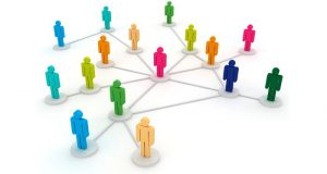Clusterele devin motoare de dezvoltare. Avem unul şi la Săcele: ETREC.