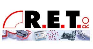 Compania R.E.T. angajează la Săcele
