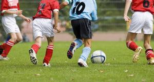 Vrei să practici fotbalul la Săcele? FC Precizia Săcele te așteaptă la selecție.