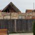 Ce păcat! Modernismul şi nepăsarea distrug patrimoniul arhitectural săcelean