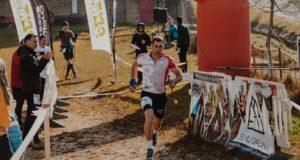 În perioada 27-29 octombrie vom avea Festivalul Sport Montan la Săcele