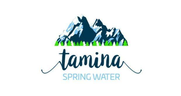 Pillar ProCarpaten, protocol cu administraţia pentru dezvoltarea brandului Tamina