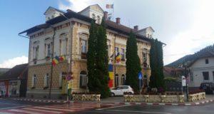 Sedinţa ordinară a Consiliului Local al Muncipiului Săcele are loc pe 22 februarie