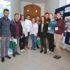 """Iată care sunt câștigătorii concursului de fotografie """"Turist în Săcele"""""""