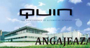 Posturi disponibile în cadrul companiei Quin România