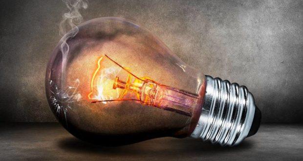 +13%: Energie electrica mai scumpa pentru consumatorii casnici de la 1 ianuarie 2018