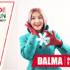 Târgul de Crăciun al celor de la HMIK o aduce pe Dalma Kovacs la Săcele