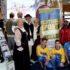 Prezenţă săceleană la Târgul Internaţional de Turism al României