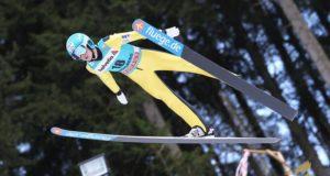 Eduard Torok – weekend cu puncte importante în Cupa Continentală