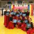Trupa Alegria a câștigat tot la concursul Black Sea Dance Star