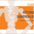 """""""Actualități în durerea lombară – dezbateri și cazuri clinice comentate"""" – simpozion organizat de RMN Diagnostica"""