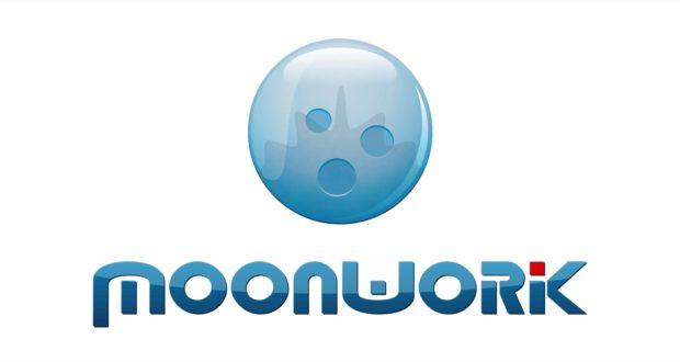 MOONWORK SRL angajează personal pentru activitate în domeniul tipografic în Săcele