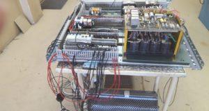 Clusterul ETREC a finalizat etapa a II-a a Proiectului CONTOR SMART.