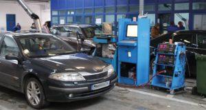 RAR: Acte necesare pentru Inspecția Tehnică Periodică și noutăți pentru șoferi