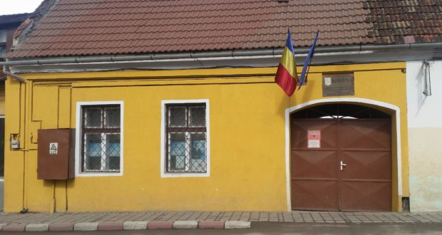 Agenția Județeană pentru Ocuparea Forței de Muncă Brașov (AJOFM) redeschide punctul de lucru din Săcele