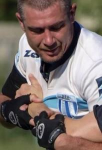 Dragos Adrian