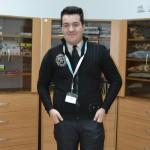 articol Liviu - voluntariat