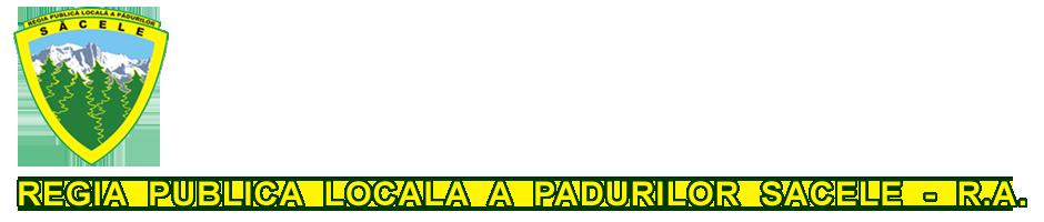 logo_text_RPLP