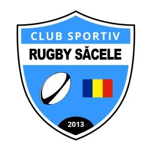 CS Rugby Sacele