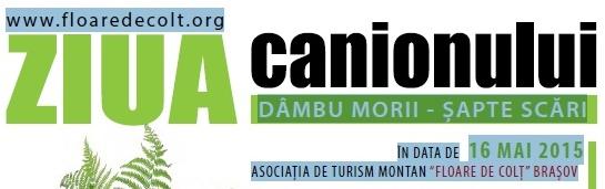 ZIUA-Canionului-2015