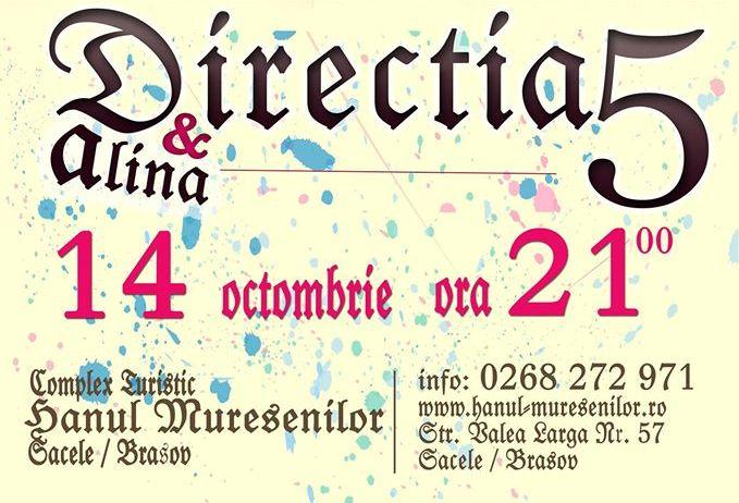 directia 5 - part 2