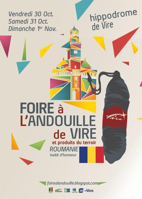 Affiche_foire_l_andouille