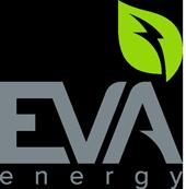 eva-energy