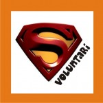supervoluntari