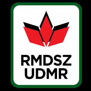 UDMR_RMDSZ_logo-01