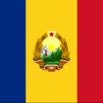 800px-flag-of-romania-1952-1965-svg_15740000