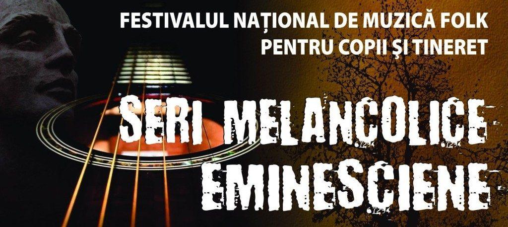 seri-melancolice-eminesciene-2016-1024x724
