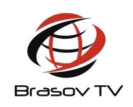 brasov-tv