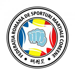 sigla-federatia-de-arte-martiale-coreene