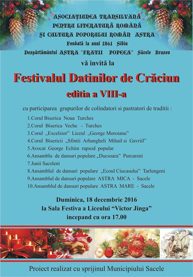 festivalul-datinilor-de-craciun