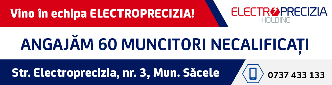 Reclama Saceleanul.ro